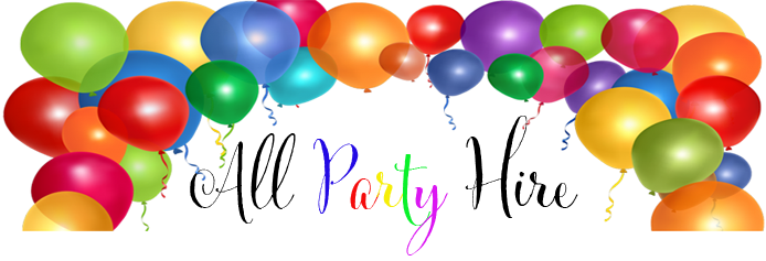 All Party Hire